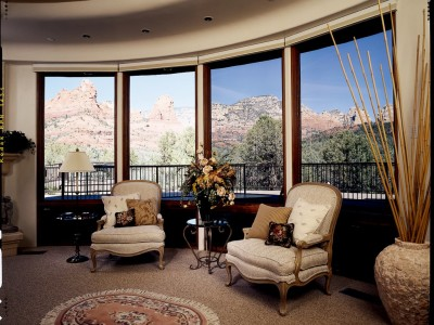 Prestige Window Film Denver