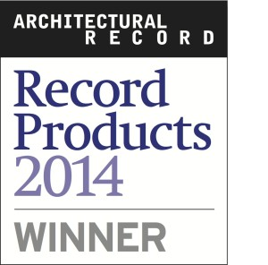 architectural-award-record-products2014