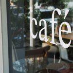 cafe-window-film-decorative-custom