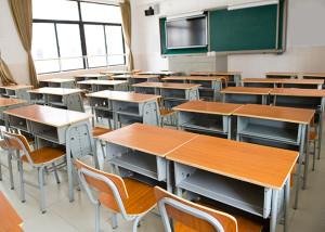 classroom-school-denver