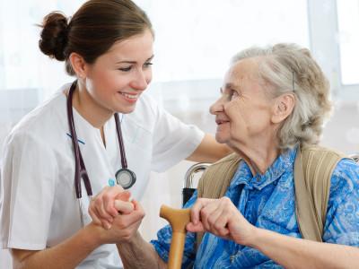 nurse-hospital-denver
