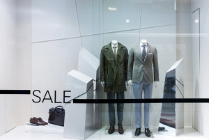 retail-mens-clothing-custom-window-film