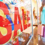 retail-window-film-sale