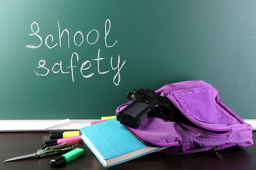 school-safety-denver-window-film