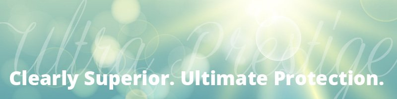 ultra-prestige-banner