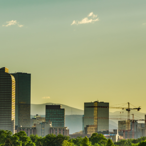 Denver-skyline-cropped