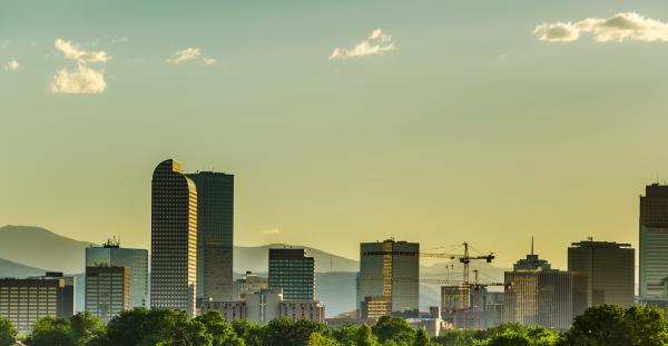 Denver-skyline-cropped