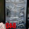anti-graffiti-window-film-scratches
