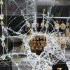 break-in-defense-window-film