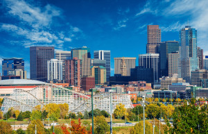 denver-skyline-window-tinting