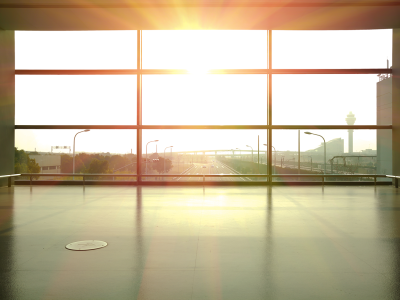 sun-control-glare