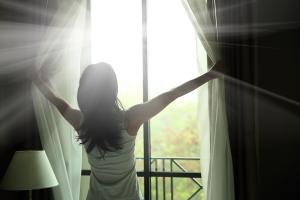 sun-control-residential-window-film