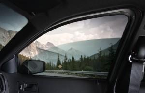 Automotive Window Tinting denver