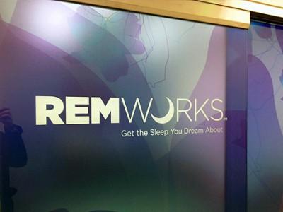 RemWorks_Image3