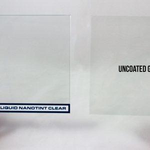 Drywired Liquid Nanotint®