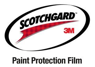 scotch-gard-ppf-logo-wo-protector_d