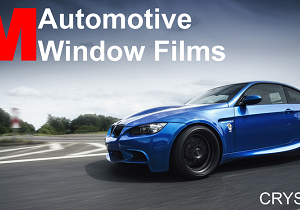 sc-automotive-window-film-crystalline-series
