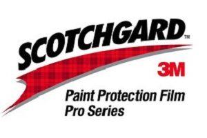 scotchgaurd-pro-1