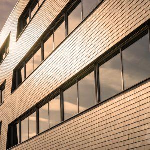 solar gard window film denver