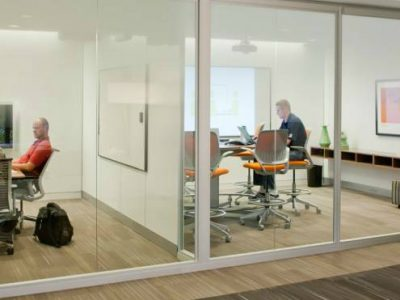 casper cloaking tint open office 2