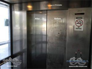 graffiti shield window film denver